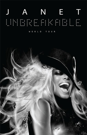 Janet_Unbreakable_World_Tour